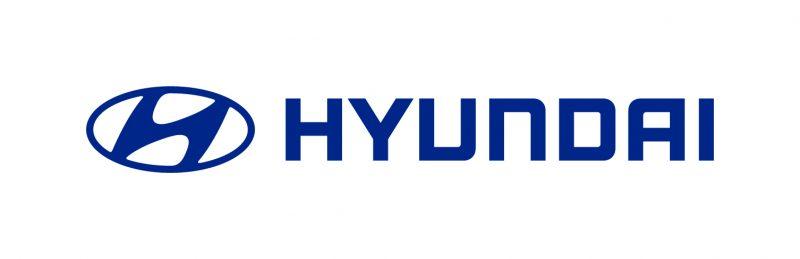 Hyundai partner podjetja Advise