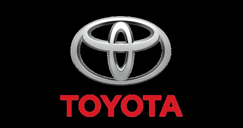 Toyota partner podjetja Advise