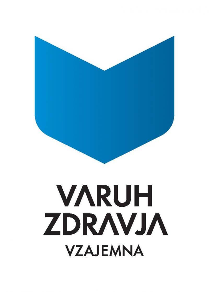 Logo Vzajemna