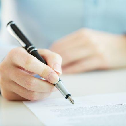 Pogodbe o zaposlitvi Advise